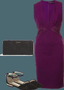 Purple Prom?