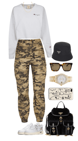 1019422 outfit image