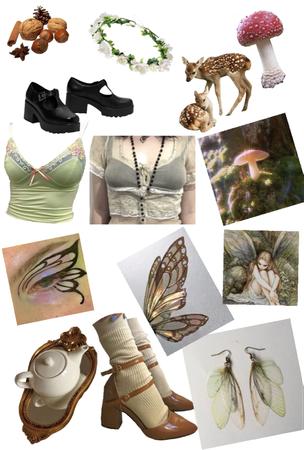 fairycore <3