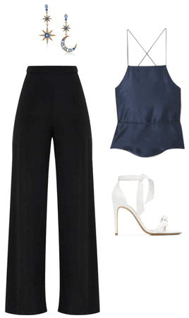 1428984 outfit image