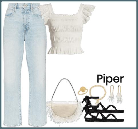 Piper (Pixar Shorts)