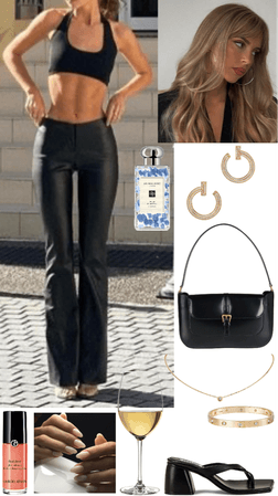3681248 outfit image