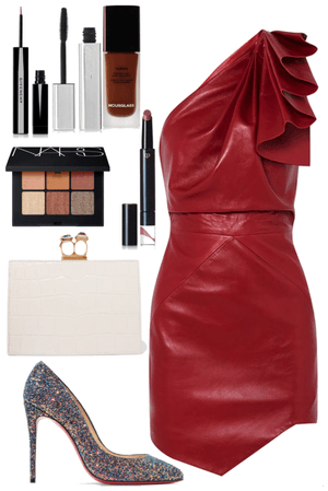 1111246 outfit image
