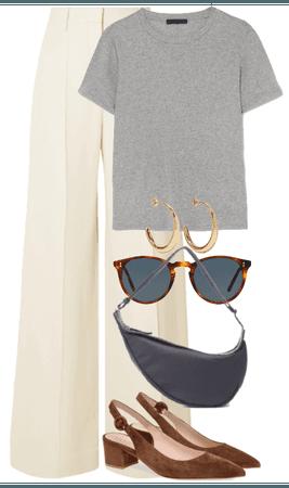 Style #266