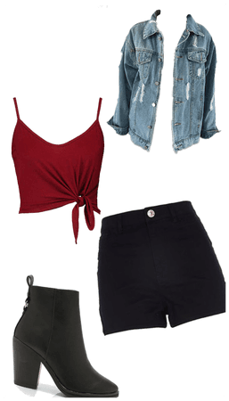 2454141 outfit image