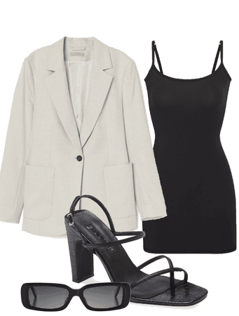 — outfit 01