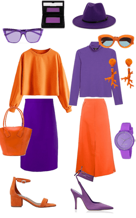 outfit 30
