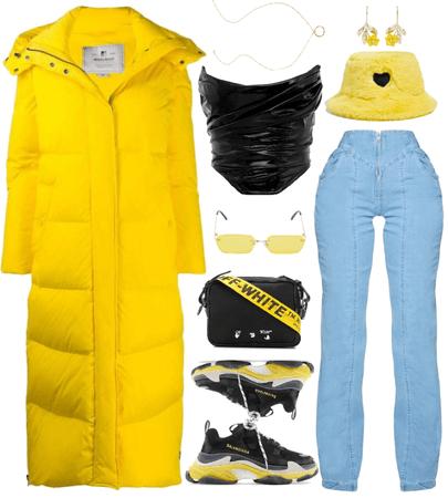high fashion ✨