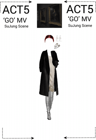 GO - Scene 7