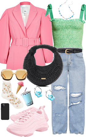 3441908 outfit image