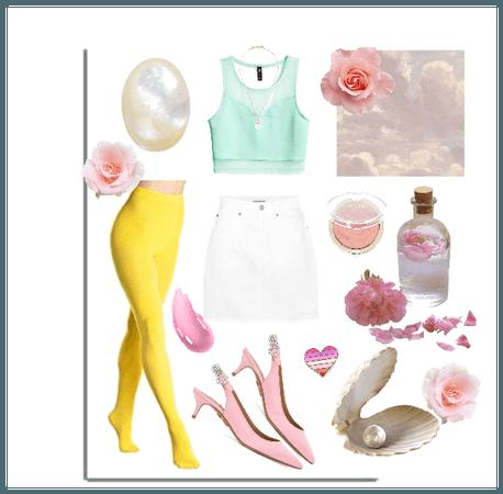 Pearl 01