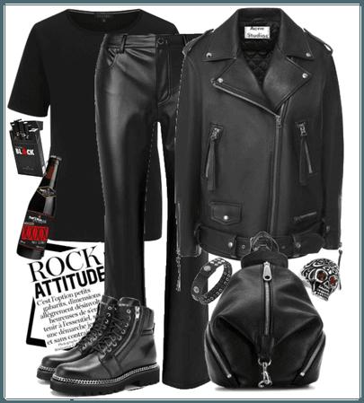 rock  18+)