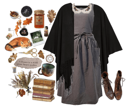 Influencer Inspired Outfit #1   Ellen Tyn