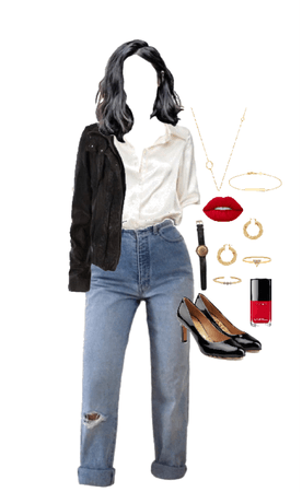 111526 outfit image