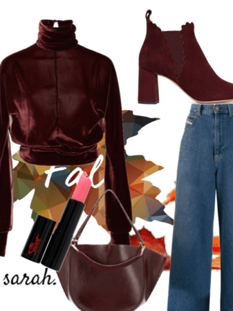 Fall trend Prediction
