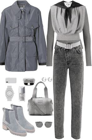 2996275 outfit image