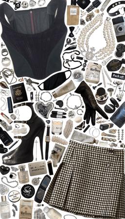 nyc fashion week - Westwood