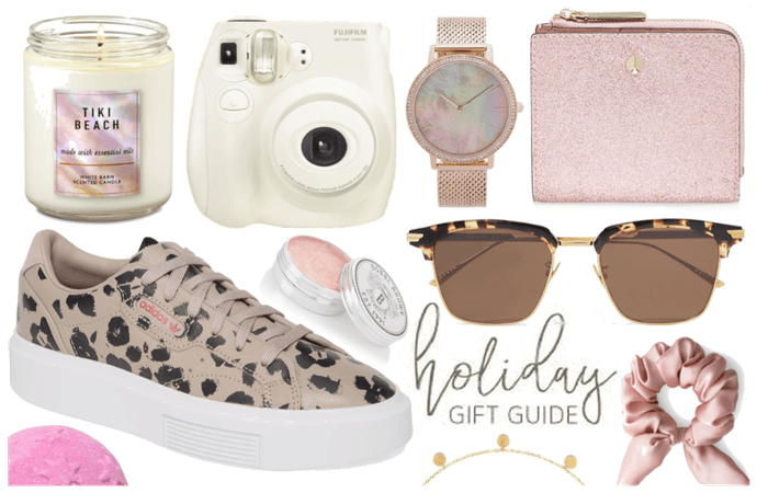 Holiday Gift Guide 2019 (1)