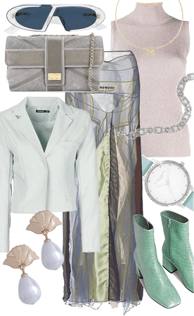 1265773 outfit image
