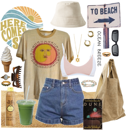 """""""here comes the sun"""" ☀️ 