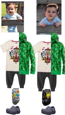 3669159 outfit image
