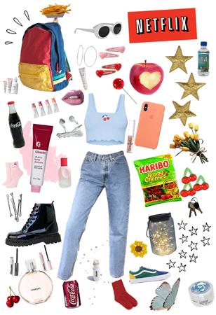 cherry pop🍒💥