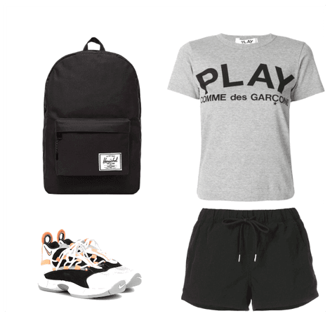 383286 outfit image