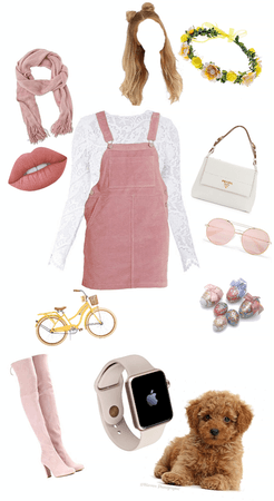 1592763 outfit image