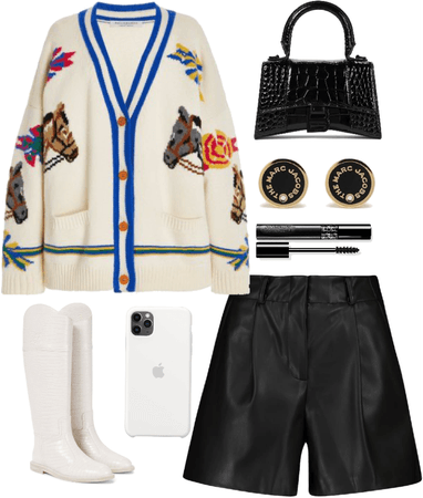 3997531 outfit image