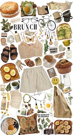 toast is the superior breakfast food 🍞