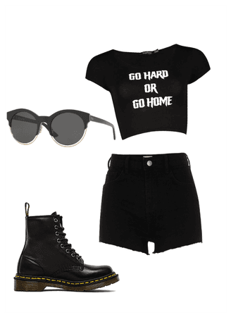781606 outfit image