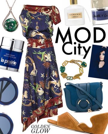 mod city after dark
