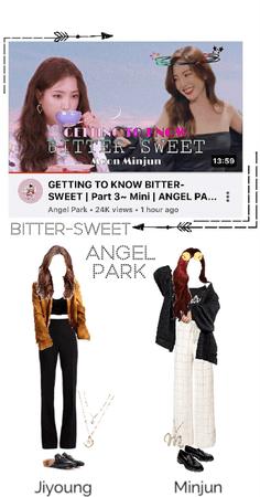 BSW Angel Park