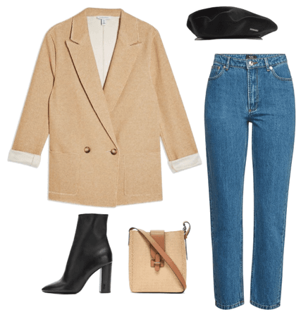1599189 outfit image