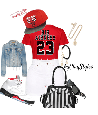 His Airness (@foreveroyaltee) SHOP NOW!!!