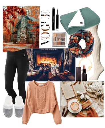 Warm&Cozy
