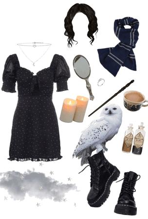 Ravenclaw Pride