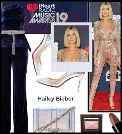 iHeartRadio Awards Style Predictions