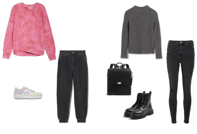 3157391 outfit image