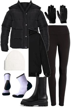 QT Outfit 2