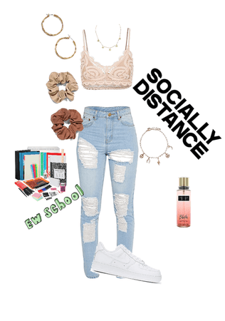 Simple & Girly