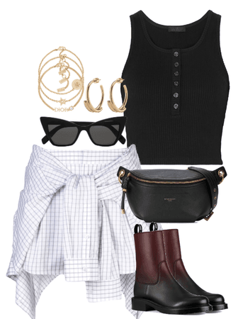 Style #324