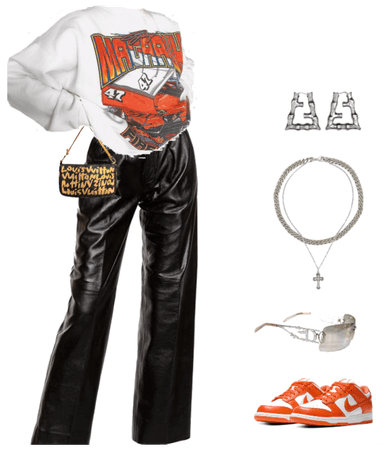 1915565 outfit image