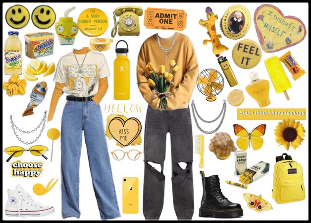 ~yellow~
