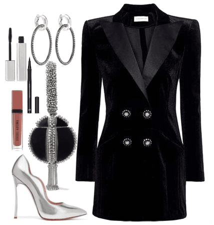 1343777 outfit image