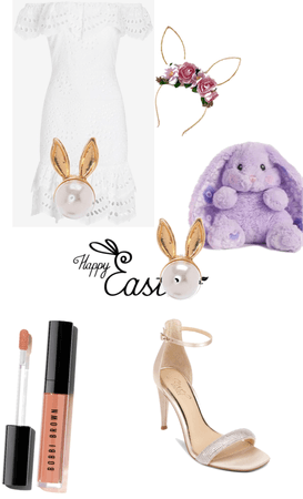 Easter 🐣 🐥