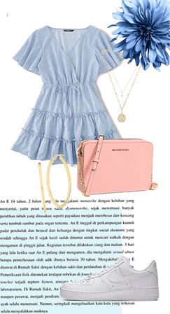outfit 003