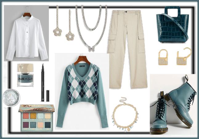 Garment Styles