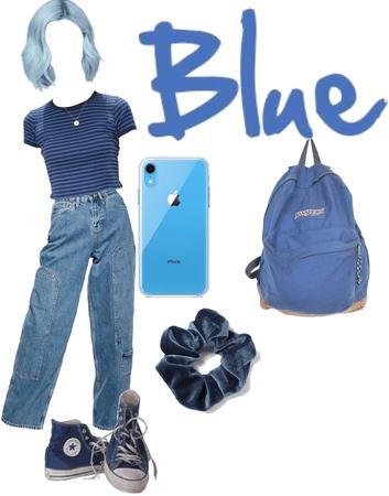 +BLUE+