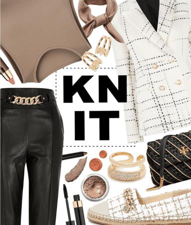 K.N.I.T